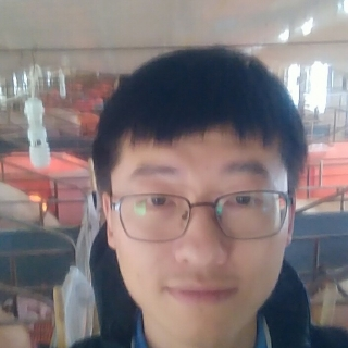 wenxin19890404