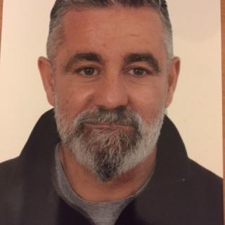 Lluís Sisó