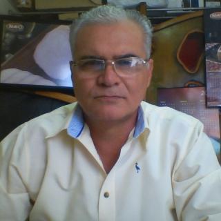 guillermo_2