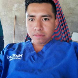 Edmar Daniel