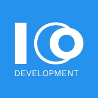 icodevelopments