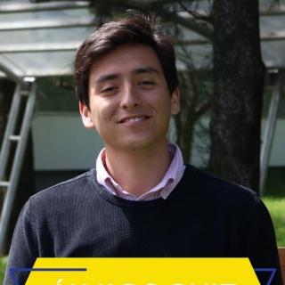 ÁlvaroRuizO