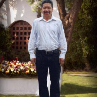 GerardoCL