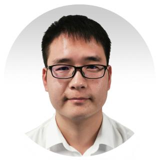 Zhi Xiaoguang