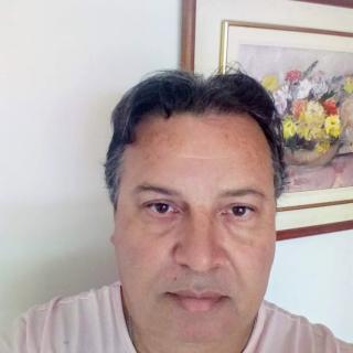 Dalmo Costa