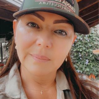 geniavelasquez