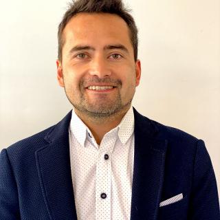 Reinaldo Cub.