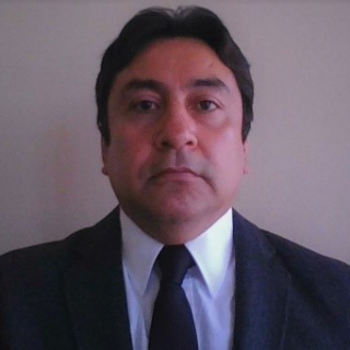 Perea coach