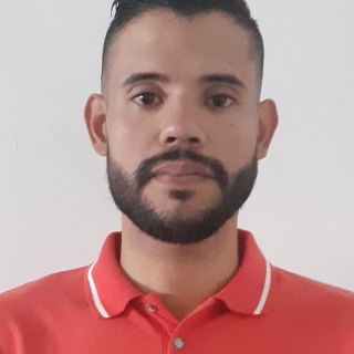 Ing.Reinaldo
