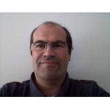 Luis Dias