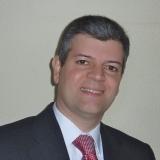 Pablo Aguirre