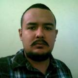 Octavio Andrade