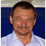 Vlad Chumak