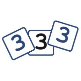 3trzy3.pl