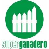 SuperGanadero