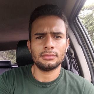 Rodrigo Agrazal