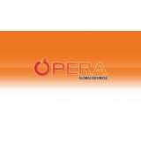 SebasOpera