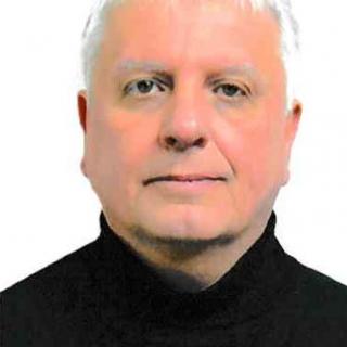 Enrique Alberto