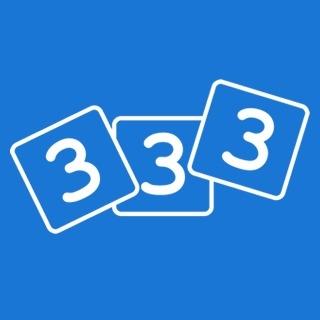 www.3tres3.com
