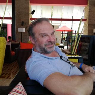Juan L. Uccelli