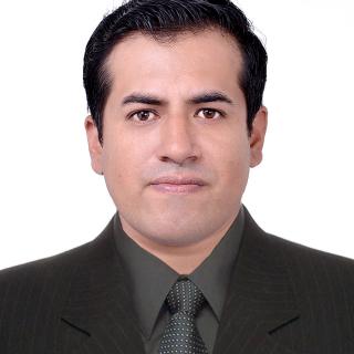 Nelson Peña