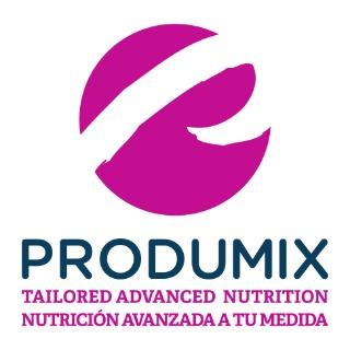 Produmix_ES