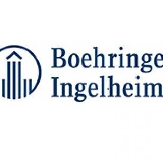 Boehringer Ing.