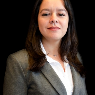 Alexandra Henao