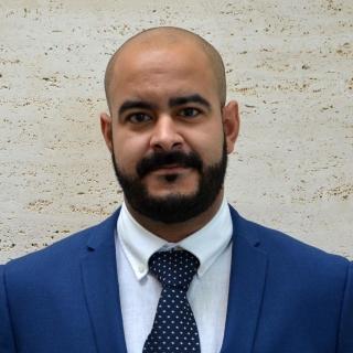 Yusif C.