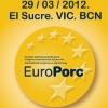 Europorc