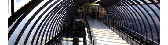 Jornadas de porcino UAB 2010 home