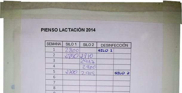 Algunos pastillas para adelgazar efectivas en argentina pectina encuentra manzana