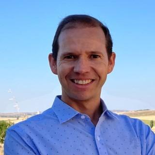 Alberto García Flores