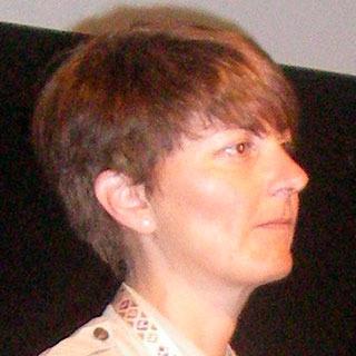 Anna Romagosa