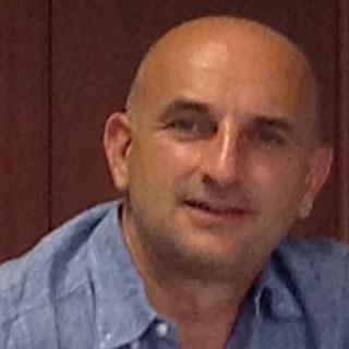 Carlo Lasagna