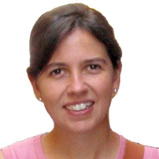 E. Vizcaíno