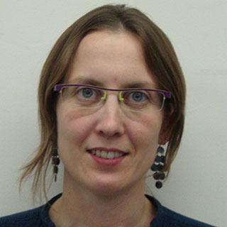 Eva Mainau