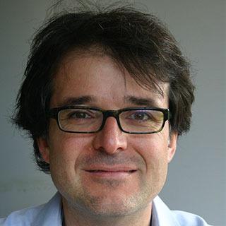 Francesc Baucells Alibés