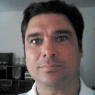 Francisco Chacartegui Gómez