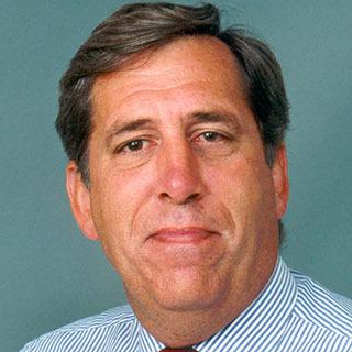 Kent Schwartz