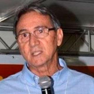 Luciano Roppa