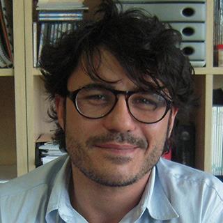Miguel Chico