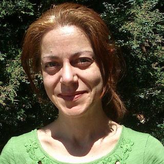 Paloma Ramos