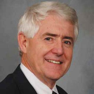 Rodney Butch Baker