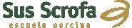 logo_sus_scrofa_versio_2.png