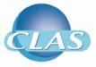 Logo tecnología CLAS