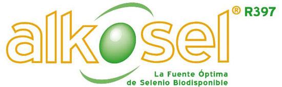 Alkosel, la fuente óptima de Selenio Biodisponible