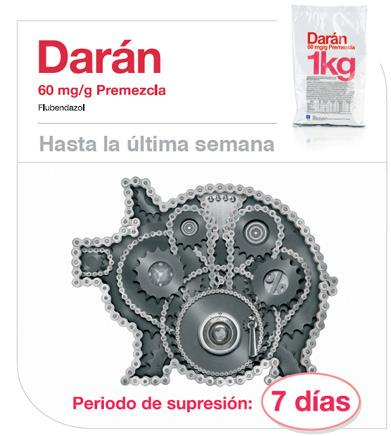 Darán