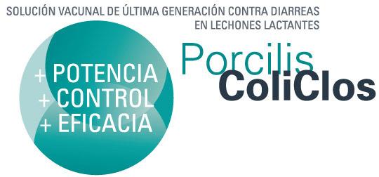 Porcilis ColiClos