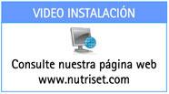 Video instalación